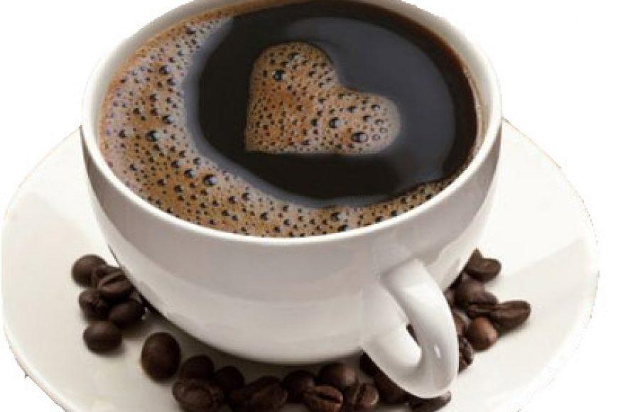 Cảnh báo: Cà phê có thể làm tăng nguy cơ sẩy thai