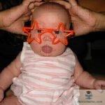 Cảnh báo: Cao huyết áp thường bị bỏ sót ở trẻ em