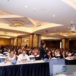 Hội nghị mãn kinh lần thứ VI do HOSREM chủ trì