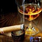 Rượu và thuốc lá ảnh hưởng lên mức estrogene sau mãn kinh