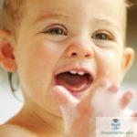 Theo dõi vàng da sơ sinh ở trẻ đủ tháng và gần đủ tháng