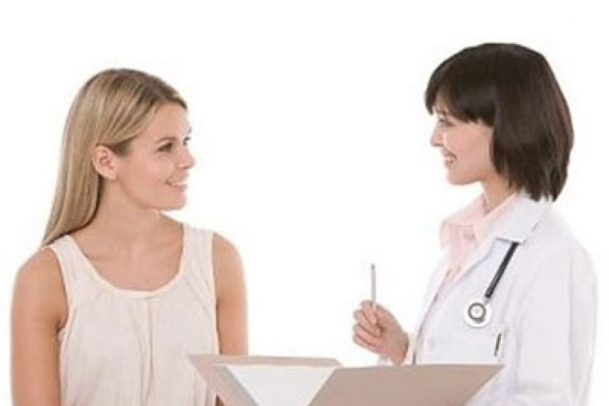 Vài nét về vấn đề tuân thủ điều trị