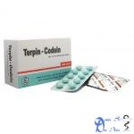 Thuốc terpin codein giá bao nhiêu? có tác dụng gì? có tốt hay không?