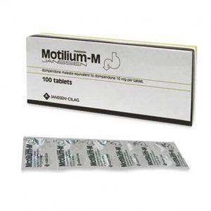 Motilium_m