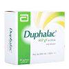 duphalac