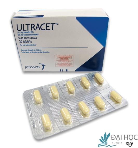 ultracet
