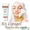 K5 Lipogel