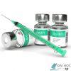 Thuốc insulin