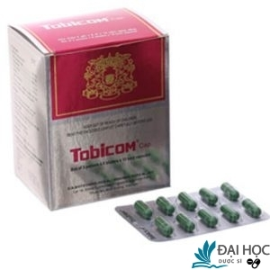 Thuốc tobicom