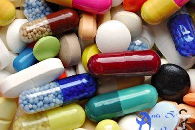 Thuốc waisan 50mg giá bao nhiêu? có tác dụng gì? có tốt hay không?