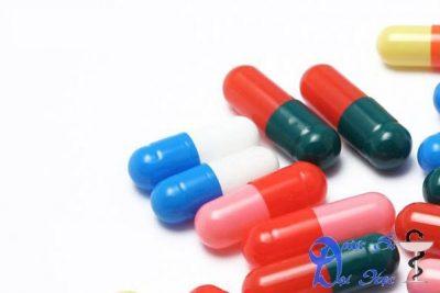 Thuốc mezavitin giá bao nhiêu? có tác dụng gì? có tốt hay không?