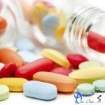 Thuốc novahexin giá bao nhiêu? có tác dụng gì? có tốt hay không ?