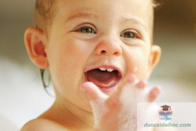 Vacxin chống phế cầu: những điều cần biết để phòng tránh