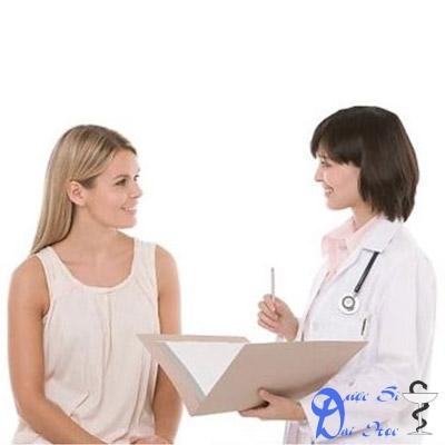 tuân thủ điều trị