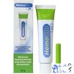Kem HemoClin giá bao nhiêu? có tác dụng gì? có tốt hay không?