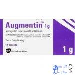Thuốc augmentin giá bao nhiêu? có tác dụng gì? có tốt hay không?