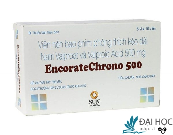 encorate chrono 500