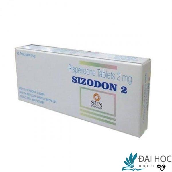 sizodon