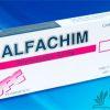 Thuốc alfachim