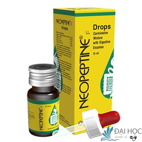 neopeptine