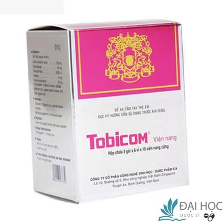tobicom