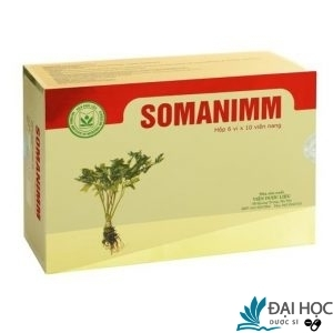 somanimm