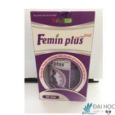 femin_plus