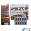 Liver one BP