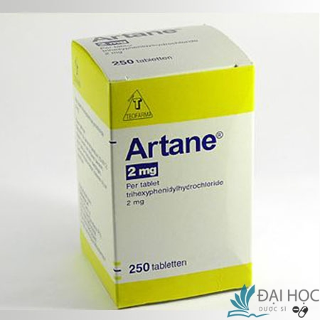 artane