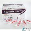 Thuốc novocain