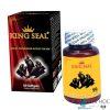 Thuốc king seal giá bao nhiêu?