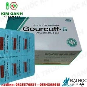Gourcuff