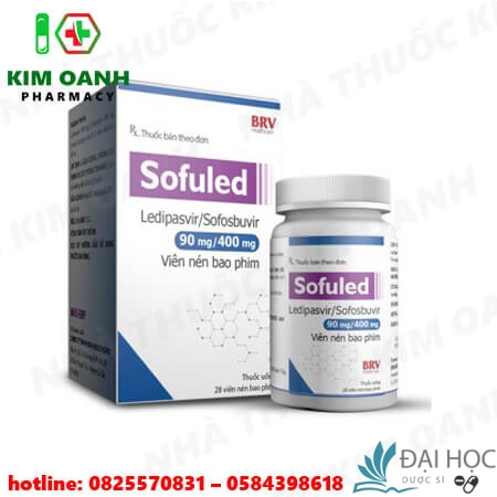 sofuled